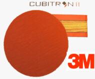 Dischi fibrati 3M Cubitron - Salfershop.com
