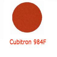 3M Cubitron 984F - Salfershop.com