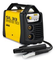 inverter DECA SIL 313 Salfershop.com