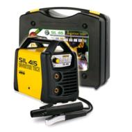 Inverter Deca Sil 415 Salfershop.com