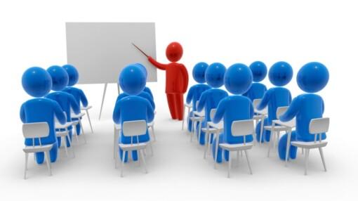 Formazione-teorica e pratica - Salfershop.com