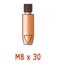 guidafilo M8x30 Salfershop.com