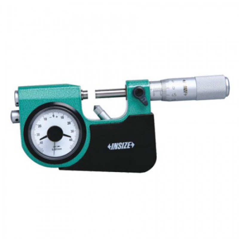 Micrometro digitale 3332 Salfershop.com