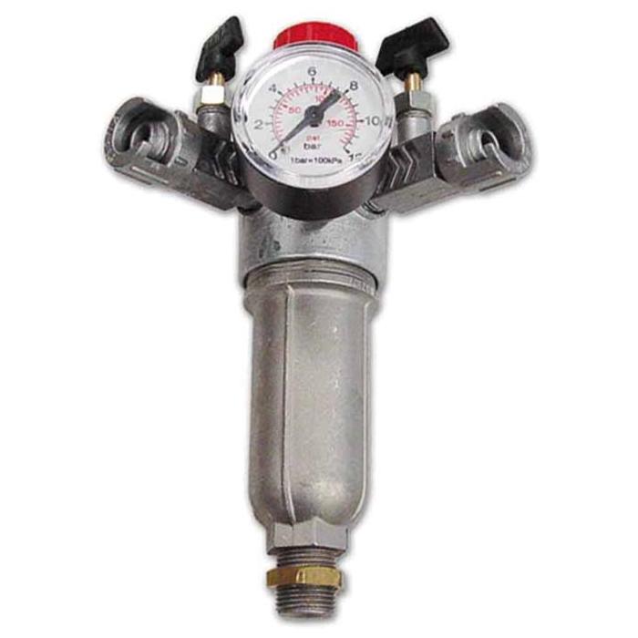 Riduttore-di-Pressione-per-compressori Salfershop.com