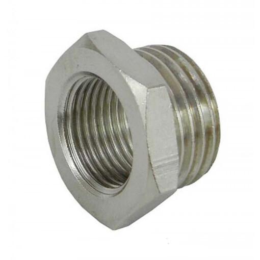 Riduzione A581 1 pollice - 1/2 pollici Confezione da 1PZ ...