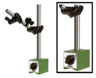 base-magnetica 6200 Salfershop.com