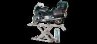 bike Salfershop.com