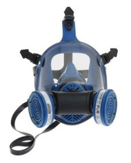 maschera DUPLA Salfershop.com