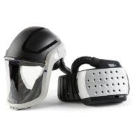 maschera-verniciatura ADFLO 3M - Salfershop.com