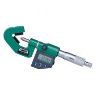 micrometro digitale a V - Salfershop.com