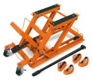 piattaforma quad e moto MH680 salfershop.com
