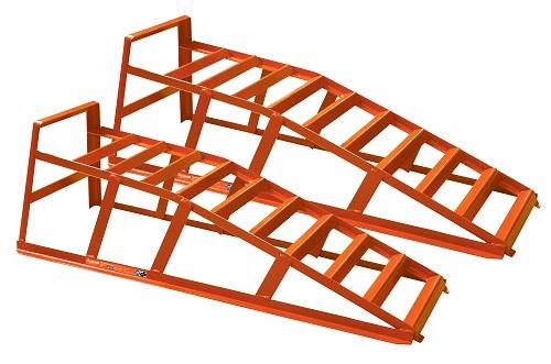rampe di carico salfershop.com