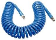 tubo aria L120 Salfershop.com