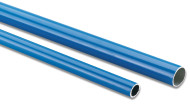 tubo aria alluminio - salfershop.com
