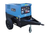 MPM 15-400ICL Genset - Salfershop.com