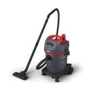 Aspiratore cleaning starmix NSG1432HK Salfershop.com