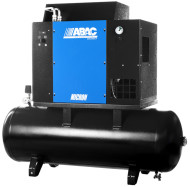 abac-micron-compressor Salfershop.com