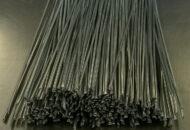 Lega-brasatura-alluminio-a-basso-fondente-Salfershop