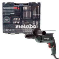 Salfershop-SBE650+SET79-Metabo
