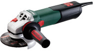 Salfershop-WE17-125-Metabo