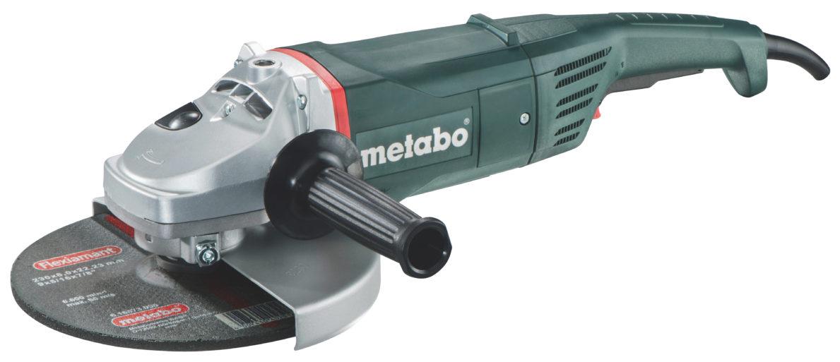 Salfershop-WX2400-230-Metabo