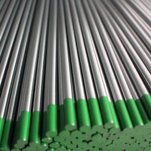 Elettrodo-tungsteno-puro-Salfershop