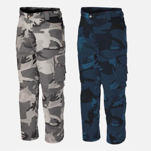 Salfershop-Pantalone-Mimetico-8029N-BG