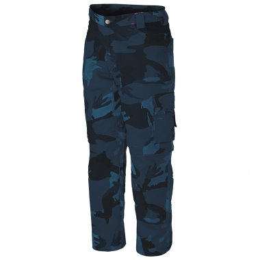 Salfershop-Pantalone-Mimetico-8029N-blu