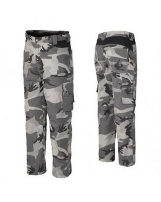 Salfershop-Pantalone-Mimetico-8029N-grigio