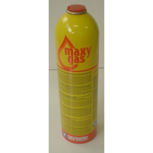 bombola-usa-e-getta-maxy-gas-350g-salfershop